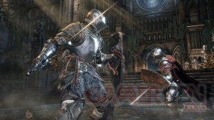 Dark Souls III image screenshot 5