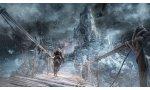 Dark Souls III : images et bande-annonce pour Ashes of Ariandel, le premier DLC