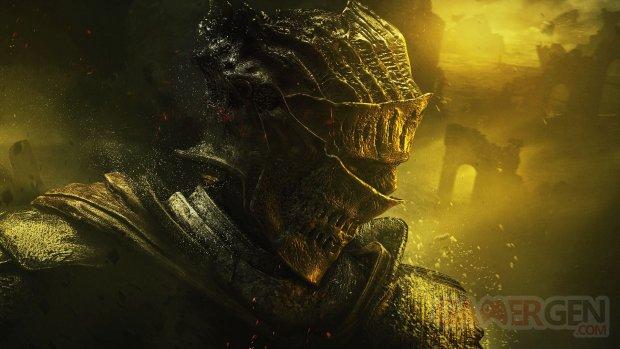 Dark Souls III Season Pass