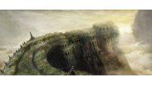 Dark Souls III- The Ringed City (2)