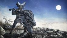 Dark Souls III- The Ringed City (8)
