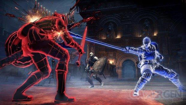 Dark Souls image screenshot 1