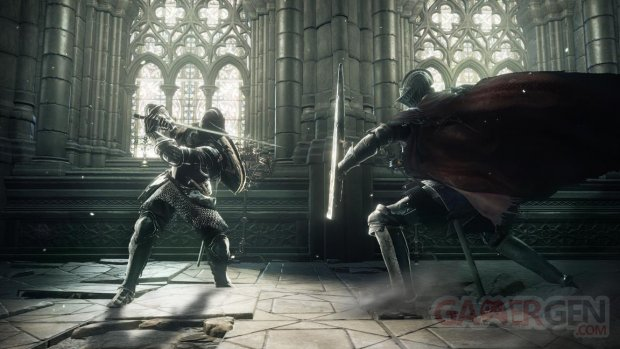Dark Souls image screenshot 2