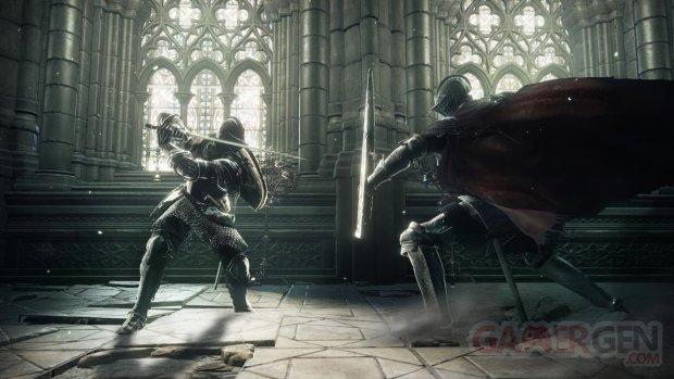 Dark Souls image screenshot 2