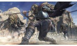 Dark Souls image screenshot 3
