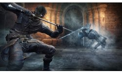 Dark Souls image screenshot 5