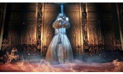 Dark Souls image screenshot 8