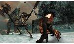 Dark Souls : plus de 8 millions de ventes toutes plateformes et versions confondues