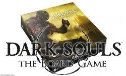 Dark Souls The Board Game image 11