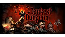 Darkest Dungeon-header