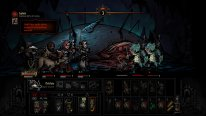 Darkest Dungeon03