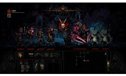 Darkest Dungeon05