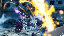 Darksiders-2-Deathinitive-Edition-3