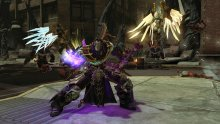 Darksiders-2-Deathinitive-Edition-4