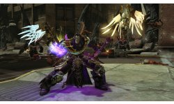 Darksiders 2 Deathinitive Edition 4