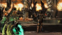 Darksiders-2-Deathinitive-Edition-5