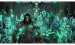 darksiders 2 deathinitive edition nordic games confirme date sortie details informations
