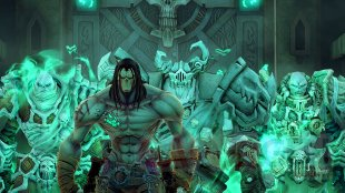Darksiders II Deathinitive Edition 29 06 2015 after screenshot (1)