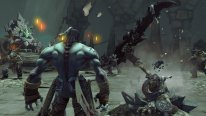 Darksiders II Deathinitive Edition 29 06 2015 after screenshot (3)