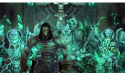 Darksiders II Deathinitive Edition 29 06 2015 before screenshot (1)