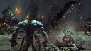 Darksiders II Deathinitive Edition 29 06 2015 before screenshot (3)