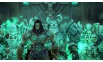 darksiders ii deathinitive edition comparative entre original et versions new gen images