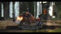 Darksiders Warmastered Edition 27 07 2016 screenshot 1