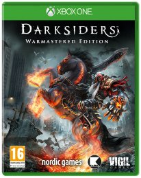 Darksiders Warmastered Edition 28 07 2016 jaquette (4)