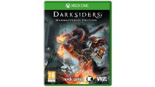 Darksiders-Warmastered-Edition_28-07-2016_jaquette (4)