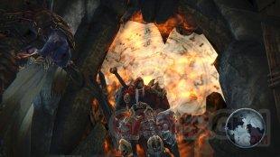 Darksiders Warmastered Edition 28 07 2016 screenshot (2)