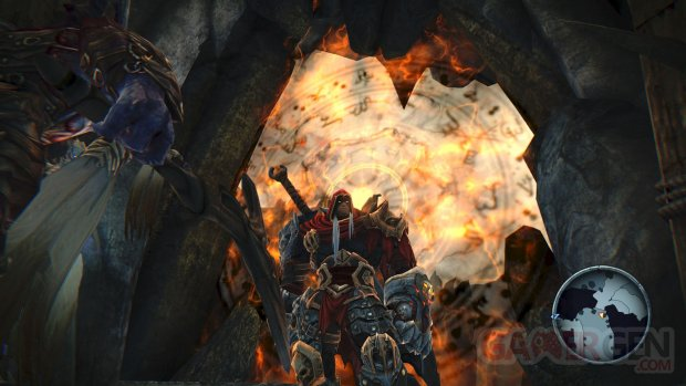 Darksiders Warmastered Edition 28 07 2016 screenshot (2)