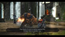 Darksiders-Warmastered-Edition_28-07-2016_screenshot (3)