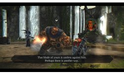 Darksiders Warmastered Edition 28 07 2016 screenshot (3)