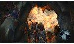 Darksiders: Warmastered Edition - Les portages PS4, Xbox One et Wii U confirmés, nouveautés et images