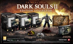 darl souls 2 collectors (2)