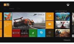 dashboard Xbox One capture 14112013