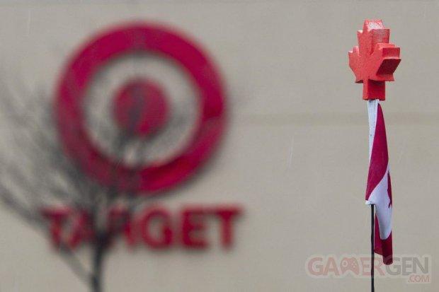 date fermeture magasins target canada