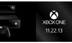 date sortie Xbox One