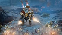 Dawn of War III 17 06 2016 screenshot (12)