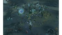 Dawn of War III image screenshot 3