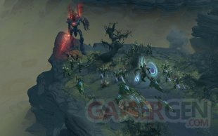 Dawn of War III image screenshot 5