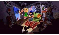 Day of the Tentacle Remastered Special Edition 23 10 2015 screenshot 1 (3)