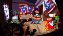 Day of the Tentacle Remastered Special Edition 23 10 2015 screenshot 1 (4)