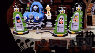 Day of the Tentacle Remastered Special Edition 23 10 2015 screenshot 1 (7)