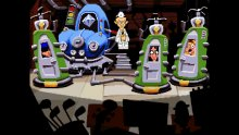 Day-of-the-Tentacle-Remastered-Special-Edition_23-10-2015_screenshot-original