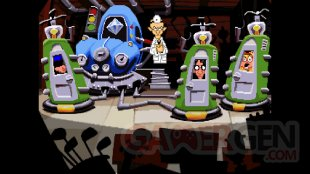 Day of the Tentacle Remastered Special Edition 23 10 2015 screenshot original