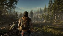 Days Gone image screenshot 2