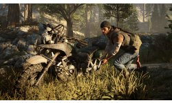 Days Gone images (5)