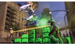 DC Universe Online 14 12 2013 screenshot (1)