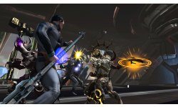 DC Universe Online 15 11 2013 screenshot PS4 (2)